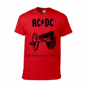For Those About To Rock-AcDc 35507