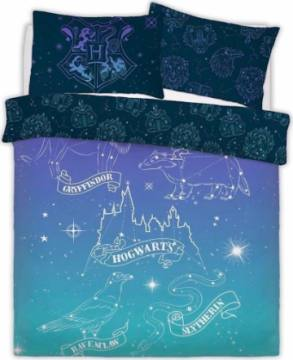 Celestial Magic-Harry Potter 35516