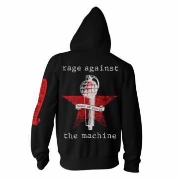 Bulls On Parade-Rage Against The Machine 35546