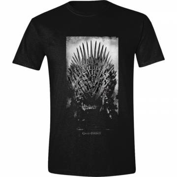 Throne-Game Of Thrones  35566