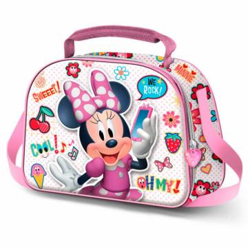 Oh My 3D -Minnie Mouse 35583