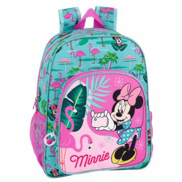 Palms -Minnie Mouse 35585