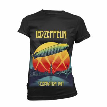Celebration Day-Led Zeppelin 35622