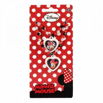 Cute -Minnie Mouse 35674