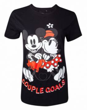 Couple Goals -Mickey Mouse 35702