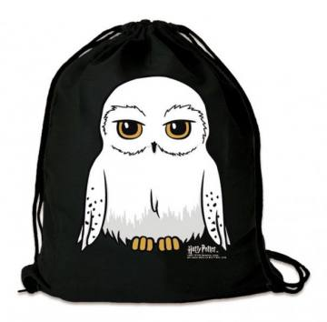 Hedwig Owl-Harry Potter 35732