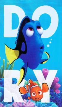 Sea Life - Finding Dory Nemo 35760