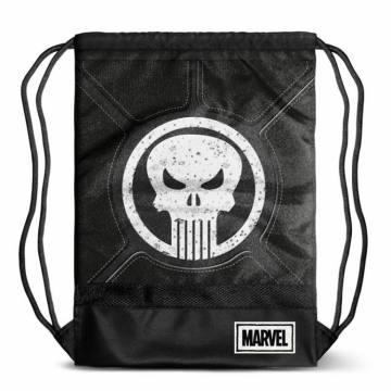 Skull-Punisher 35855