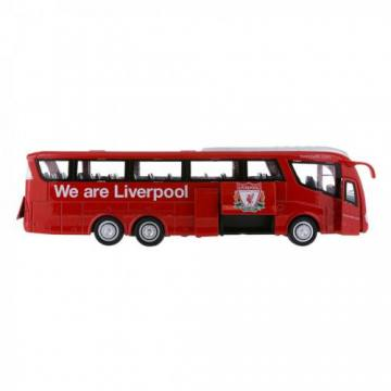 We Are Liverpool -FC Liverpool 35931