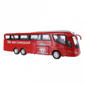 We Are Liverpool -FC Liverpool 35932