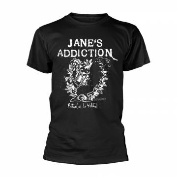 Rooster-Jane's Addiction 35984