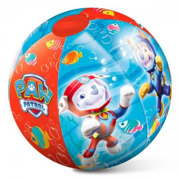 Diving-Paw Patrol 36067