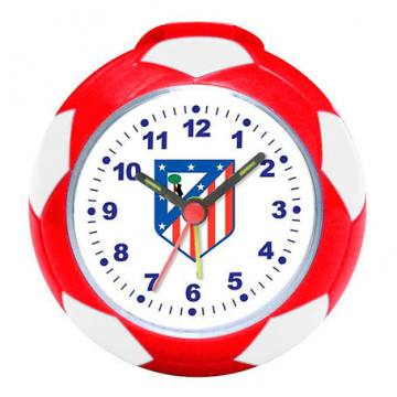 Football-Atletico Madrid 36197