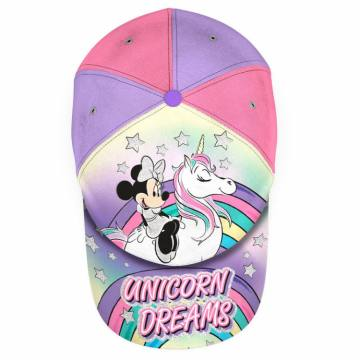 Unicorn Dreams-Minnie Mouse 36068