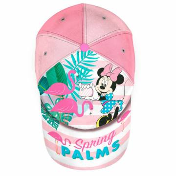 Palms-Minnie Mouse 36070