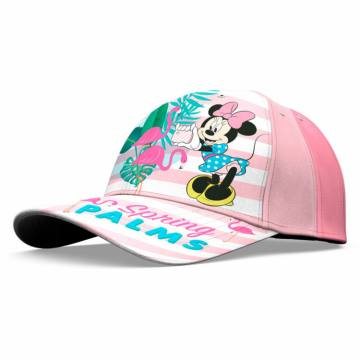 Palms-Minnie Mouse 36071