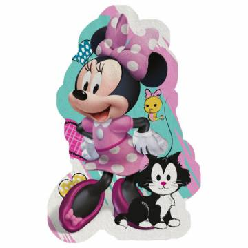 Cute--Minnie Mouse 36081