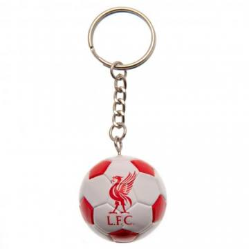 Football -FC Liverpool 36117