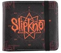 Star-Slipknot 36168