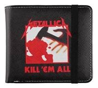 Kill Em All-Metallica 36170