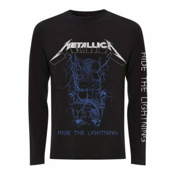 Fade To Black-Metallica 36185