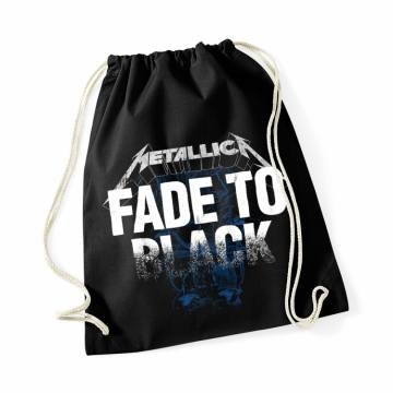 Fade To Black-Metallica 36186