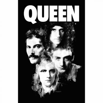 Faces-Queen  36193