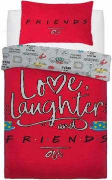 Love Laughter- Friends 36330