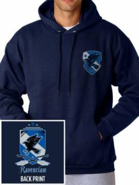 House Ravenclaw- Harry Potter 36378