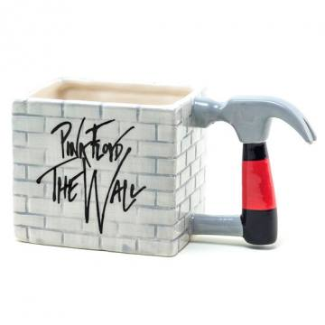 The Wall 3D-Pink Floyd 36420