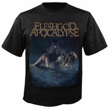 Make Way For Silence-Fleshgod Apocalypse 36475