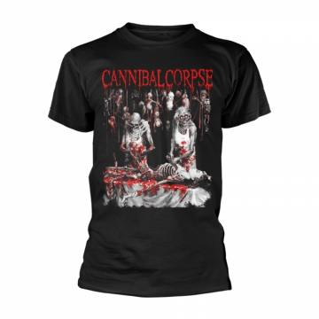 Butchered At Birth-Cannibal Corpse 36503