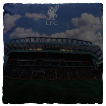 Anfield -FC Liverpool 36532
