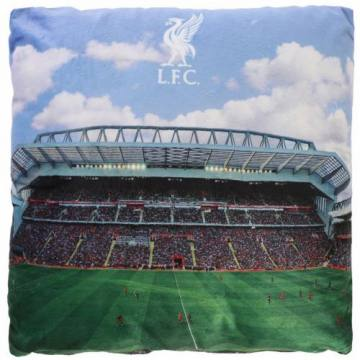 Anfield -FC Liverpool 36533