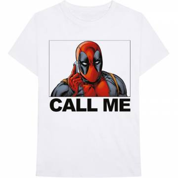 Call Me-Deadpool 36544