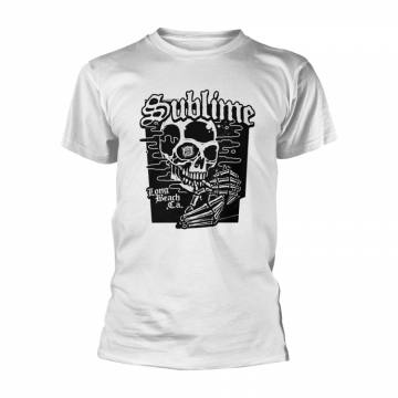 Black Skull-Sublime 36552