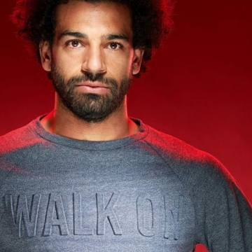 Walk On-FC Liverpool 36576