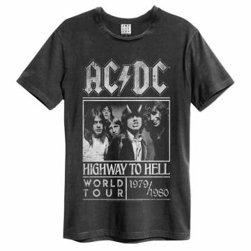 Highway To Hell Vintage- AcDc 36600