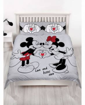 Love-Mickey Mouse 36667