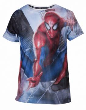 Amazing-Spiderman 36730