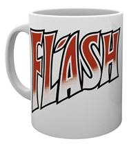 Flash--Queen  36738