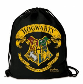 Hogwarts Colour-Harry Potter 36748