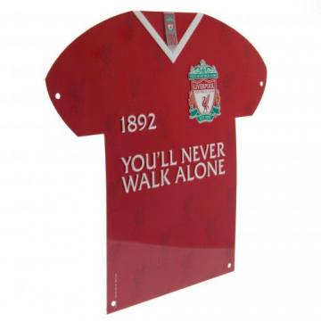 You'll Never Walk Alone- FC Liverpool 36840