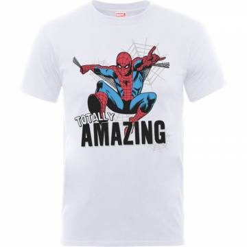 Totally Amazing-Spiderman 36885