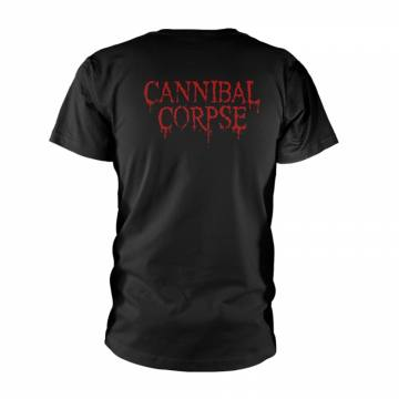 Tomb Of The Mutilated Explicit-Cannibal Corpse 37098