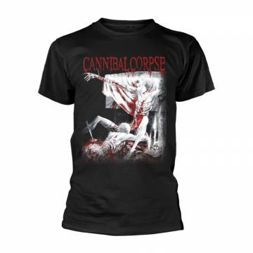 Tomb Of The Mutilated Explicit-Cannibal Corpse 37099