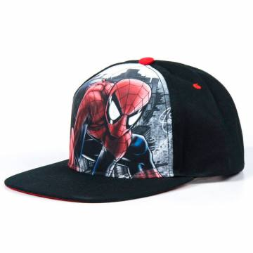 Amazing-Spiderman 37117