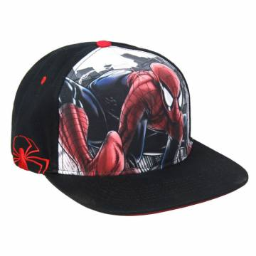 Amazing-Spiderman 37118