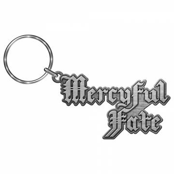 Logo-Mercyful Fate  37147