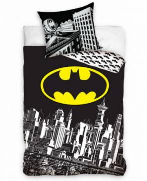 Gotham City -Batman  37300